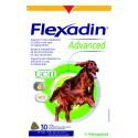 Flexadin Advanced - Bouchées anti-arthrose pour chien