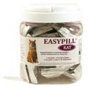 Easypill Chat - Aide à la prise de médicament