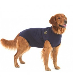 Medical Pet Shirt - Gilet de protection pour chien