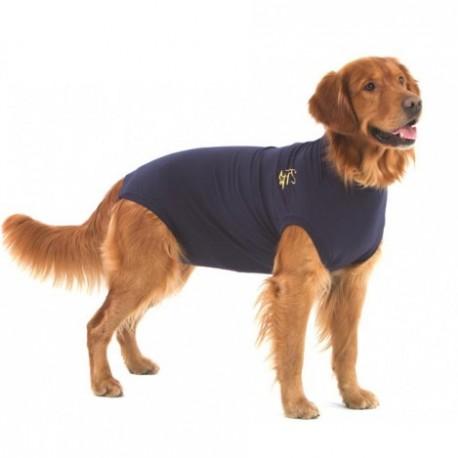 medical pet shirt gilet de protection pour chiens mps direct vet. Black Bedroom Furniture Sets. Home Design Ideas