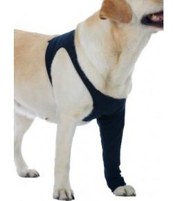MPS Taz – Manchon de protection pour chiens