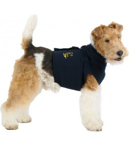 Medical Pet Top Shirt – Gilet de protection pour chien