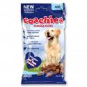 Friandises Coachies – Récompense pour chien