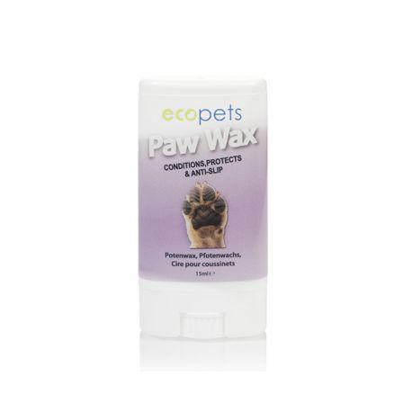 Potenwax - Stick protecteur pour coussinets
