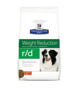 Hill's Prescription Diet R/D Canine au poulet
