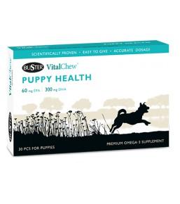VitalChew PUPPY HEALTH - Complément alimentaire pour chiots