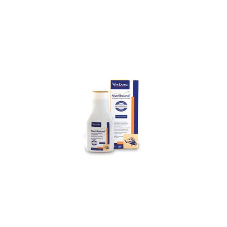 Nutribound Chiens - Complémentaire alimentaire de convalescence