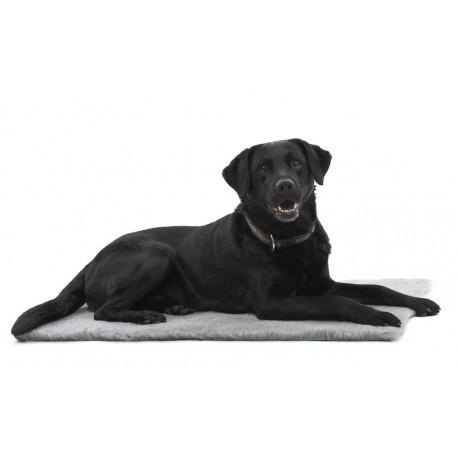 Kruuse Vet Bed Antislip - Tapis pour chien et chat antidérapant
