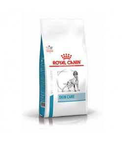 Royal Canin Skin Care chien - Croquettes
