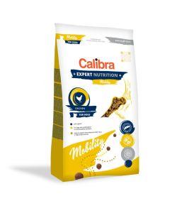 Calibra Mobility Chicken & Rice - Croquettes pour chien