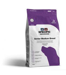 Specific CGD-M Senior Medium Breed - Croquettes