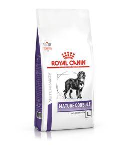 Royal Canin Senior Consult Mature Large Dog (plus de 25 kg)