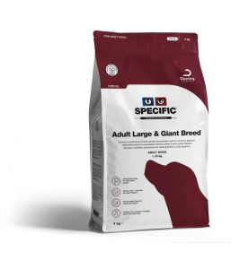 SPECIFIC CXD-XL Adult Large and Giant Breed - Croquettes