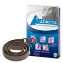 Adaptil Collier - Anti-stress pour chien