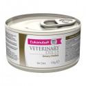 Eukanuba Veterinary Diets Urinary Struvite Chat - Boîtes