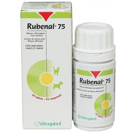 Rubenal 75mg