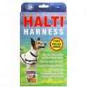 Halti - Harnais anti-traction pour chien