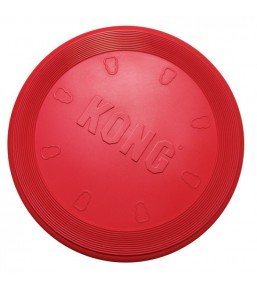 Kong - Frisbee Flyer
