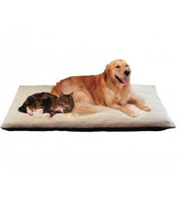 Flectabed - Coussin pour chien et chat