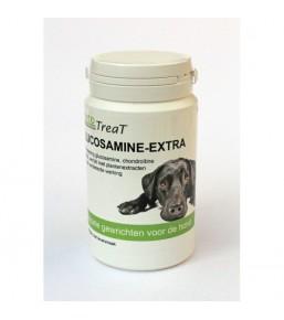 Glucosamine Extra - Complément pour chien