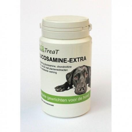 Glucosamine Extra Chien