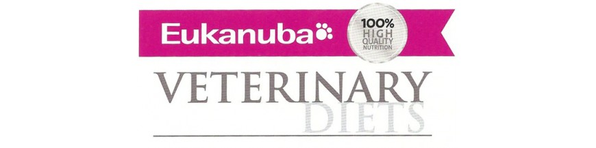 Eukanuba Veterinary Diet Chat