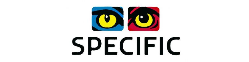 Spécific / Dechra