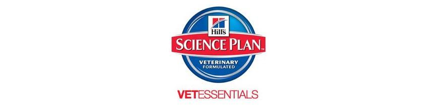 Hill's VetEssentials