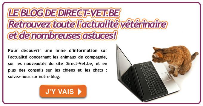 Blog de Direct-Vet.be